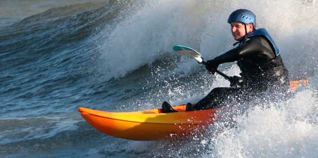 best-surf-kayaking-newquay-cornwall-uk.jpg
