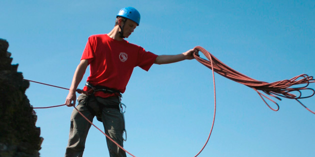 Abseiling-Training-Courses-Newquay-Cornwall.jpg