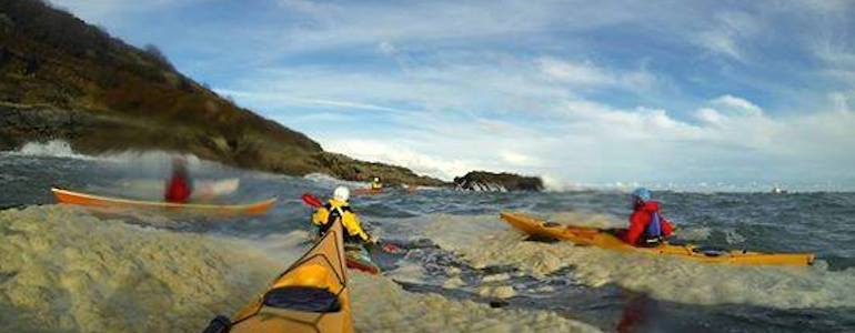 sea kayaking cornwall newquay.jpg