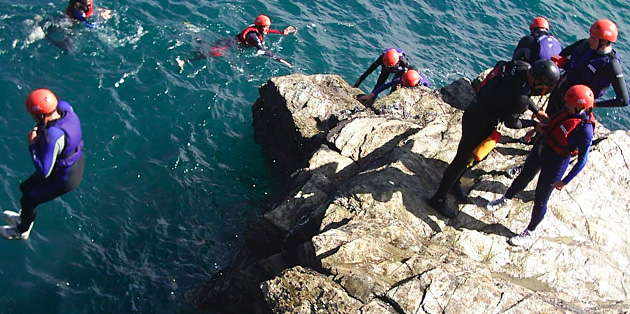 Coasteering-Training-Cornwall-UK.jpg
